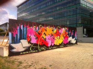 50-deco-facade-graffiti.JPG