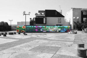 50-facade-graffiti-deco.jpg