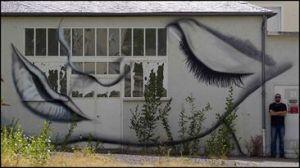 50-facade-immeuble-usine.jpg