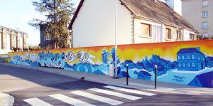 50-facade-lisieux-deco.JPG