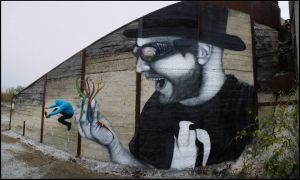 50-facade-personnage-peinture-deco.jpg