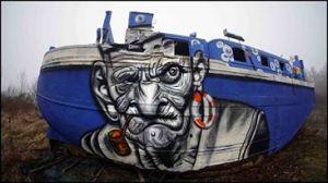 60-peinture-bateau.jpg