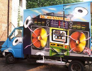 60-vehicule-peint-camion.jpg