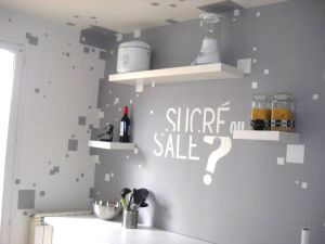 30-deco-cuisine-typo-graffiti.jpg