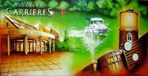 WEB-2009-carrieres+logo-(17)-bis.jpg