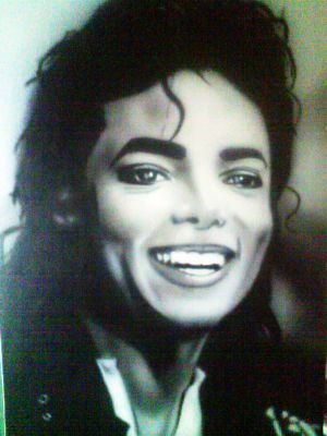 20-chambre-adulte-fan-michael-jackson-c4.jpg