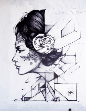 20-chambre-deco-graffiti-femme-c15.jpg