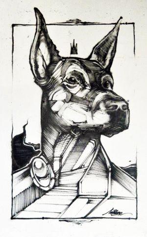 20-chambre-graffiti-chien-c30.jpg