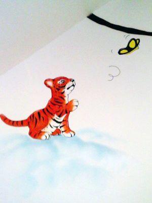 10-chambre-enfant-deco-tigre.jpg