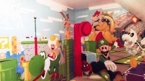 10-chambre-enfant-luigi-kart.jpg