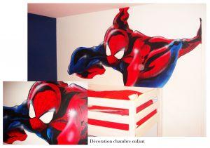 10-chambre-enfant-spiderman.jpg