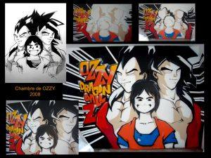 10-chambre-manga-dragon-ball.jpg