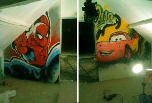 11-chambre-spider-man-m6-damido.JPG