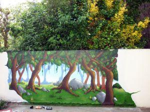 40-deco-jardin-arbre-graffiti.jpg