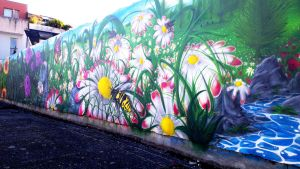 40-deco-jardin-fleur-street-art.jpg