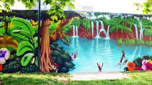 40-deco-jardin-nature.JPG