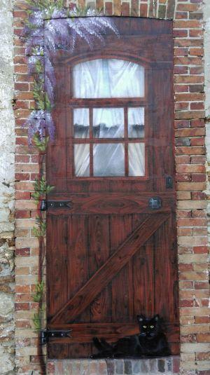40-porte-trompe-loeil-jardin-deco.jpg